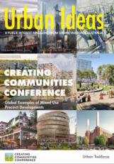 Creating Communities