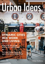 2904.08_Urban_Taskforce_Works_2019 – Magazine_Dynamic_Cities - Cover_Image THUMBNAIL