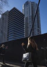 Miller Street High Rise