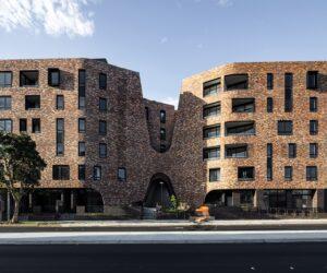 12. Arkadia by Defense Housing Australia