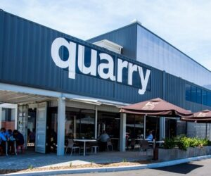 14. Quarry at Greystanes by Dexus
