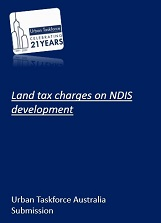 NDIS sub for Publications FINAL
