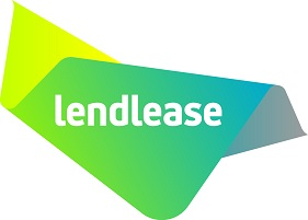 Lendlease Corporate Logo RGB