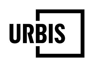 Urbis Logo Black RGB- edit