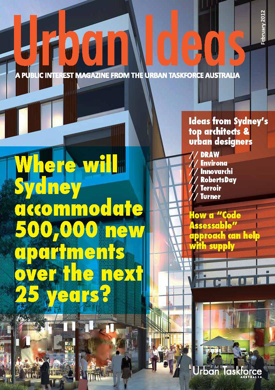 Urban_Ideas_issue_1_