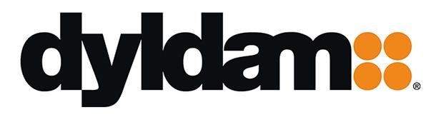 Dyldam Logo