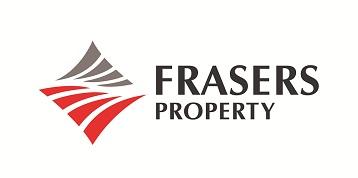 Frasers logo edit