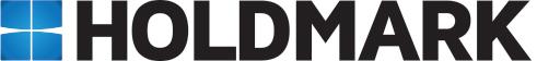 Holdmark-logo-onW