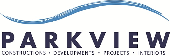 Parkview Logo Colour