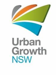 UrbanGrowth logo